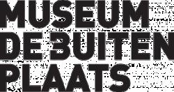 logo-museum-de-buitenplaats-300x0