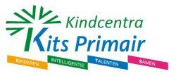 kindcentra